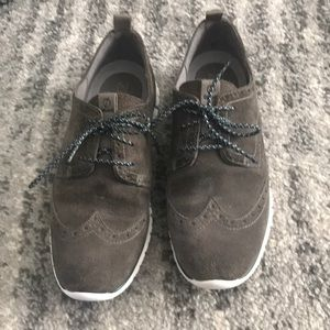 Cole Haan Grand OS casual sneaker